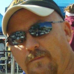 Sam Frangel avatar
